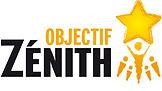 objectif_zenith_web_72dpi-645x363.jpg