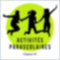 Activités_parascolaires.png