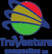 tvc-logo2.png