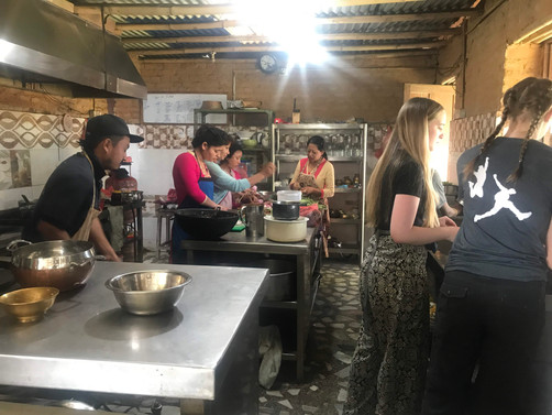 Leela's cafe kitchen.jpg