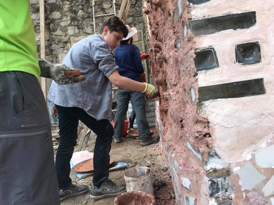 Andrew Working Pic.jpg