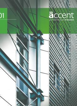 Accent_1_Couv