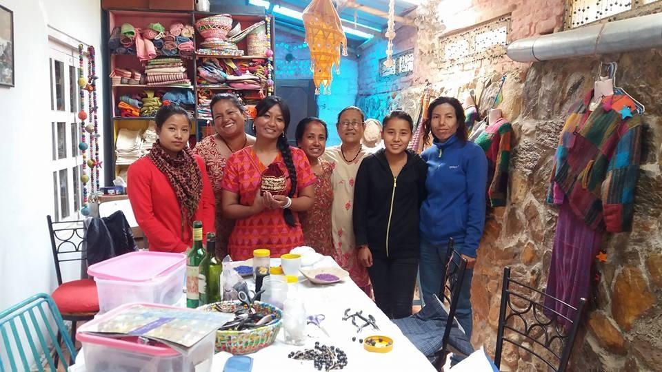 Mahila Shakti Workshop Pic.jpg