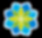 Kevin Rohan Memorial Eco Foundation Logo