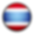 Flag_of_Thailand.png