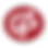 logo Commuan 2017.png