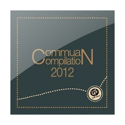 CD Commuan Compilation