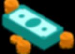 VLA-2.png