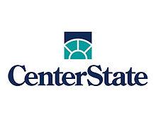 centerstate-bank.jpg