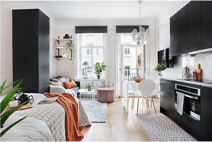 tiny-new-york-apartments.webp