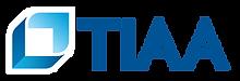 1200px-TIAA_logo_(2016).svg.png