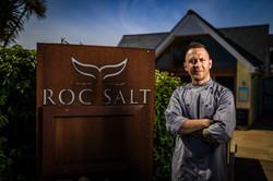 Roc-Salt-May-2020-8610