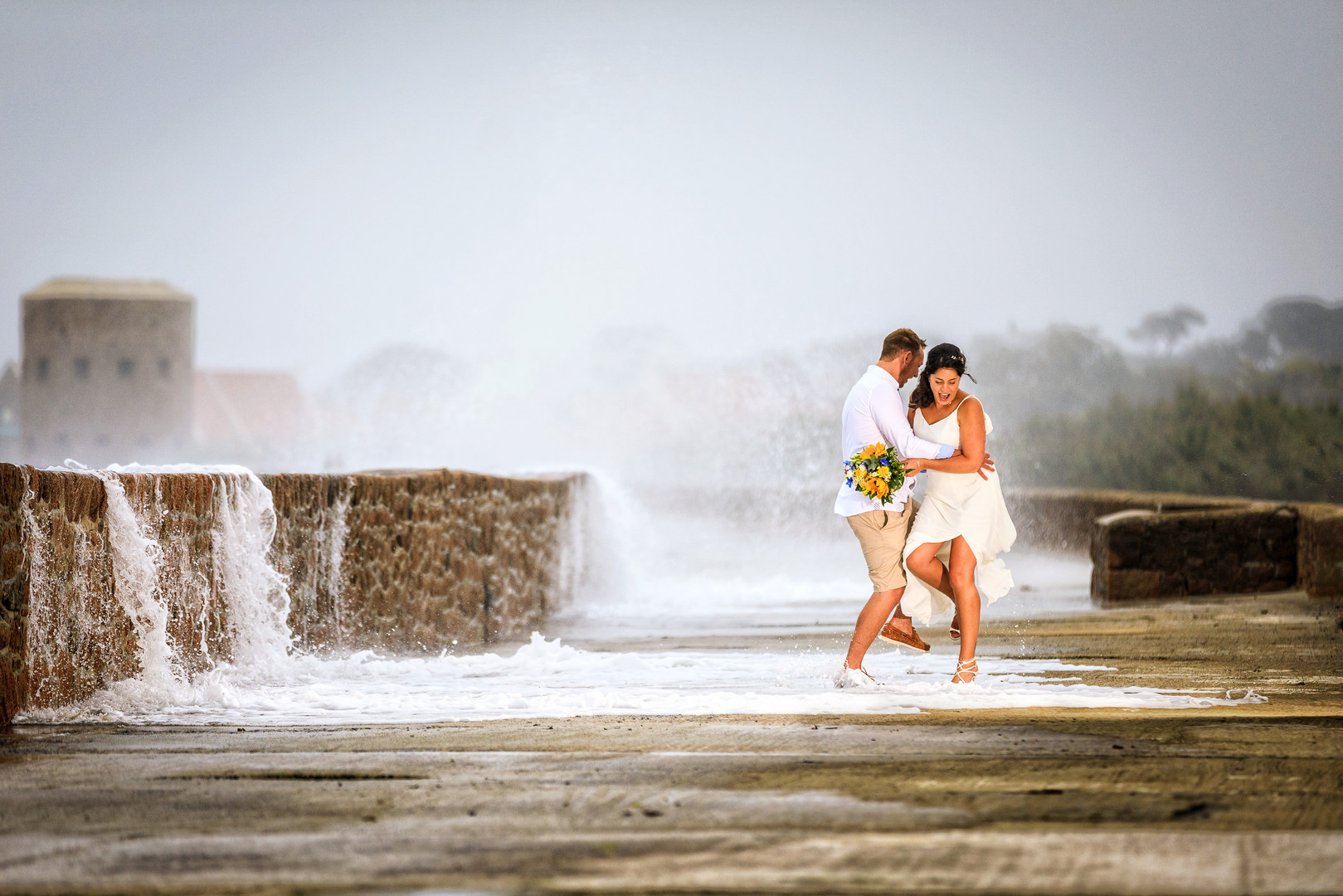 Guernsey-Wedding-Livestream-Photographers.jpg