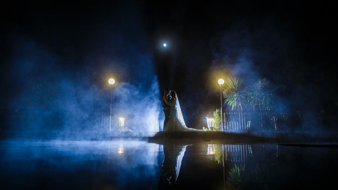 Guernsey Wedding Photography La Grande Mare