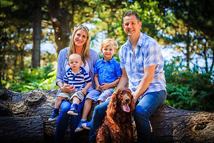 Family-Sarre-1.jpg