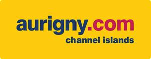Aurigny-Air-Services.jpg