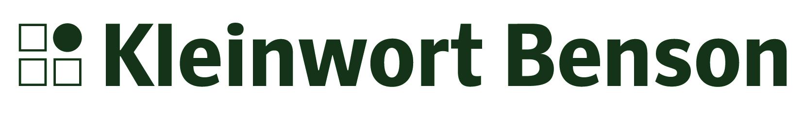 kleinwortlogo