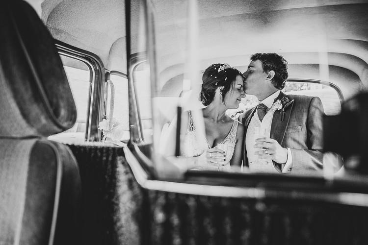 Jodie-Mark-Wedding-Slideshow-0135.jpg