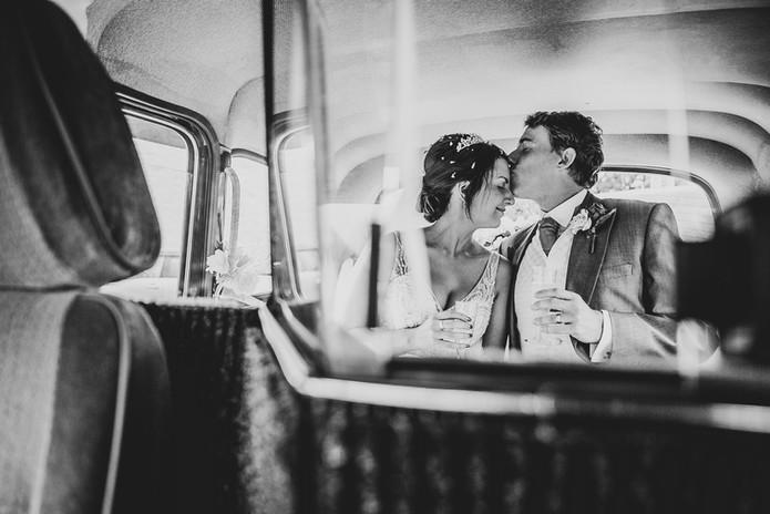 Guernsey Weddings