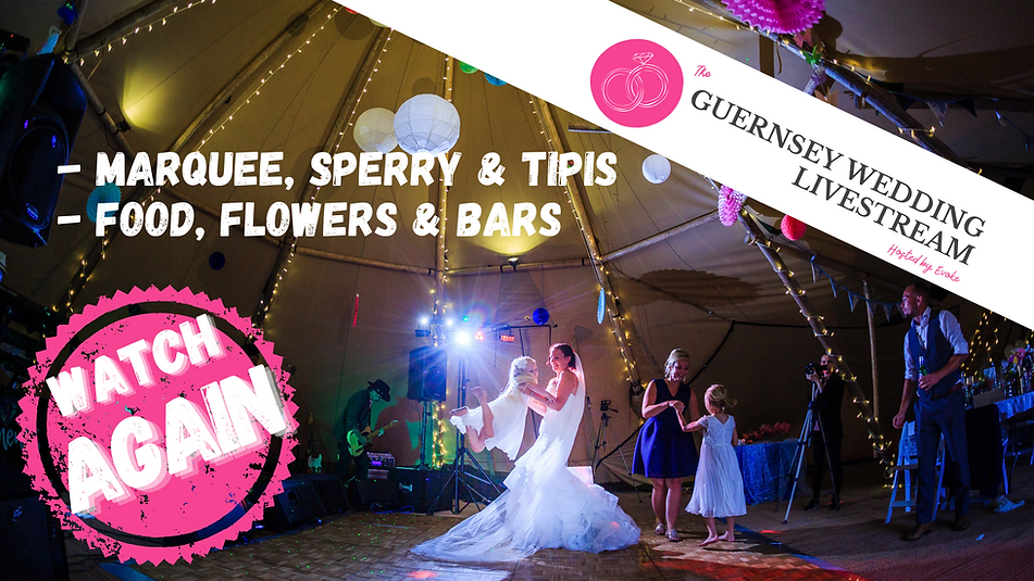 Guernsey Marquees YouTube Thumbnail.png