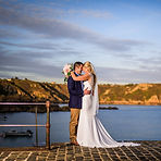 Sarah-Josh-Wedding-0353.jpg