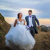 Jodie-Mark-Wedding-Best-Print-318.jpg
