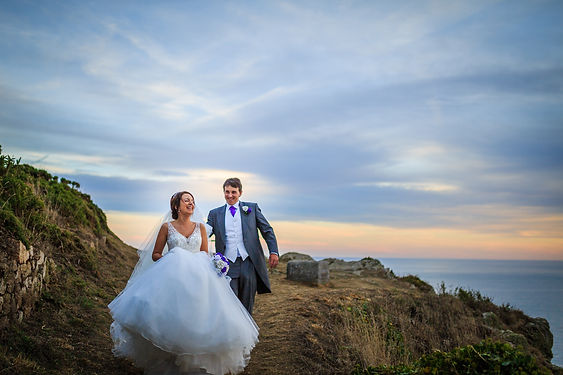 Guernsey-Wedding-Photographer.jpg