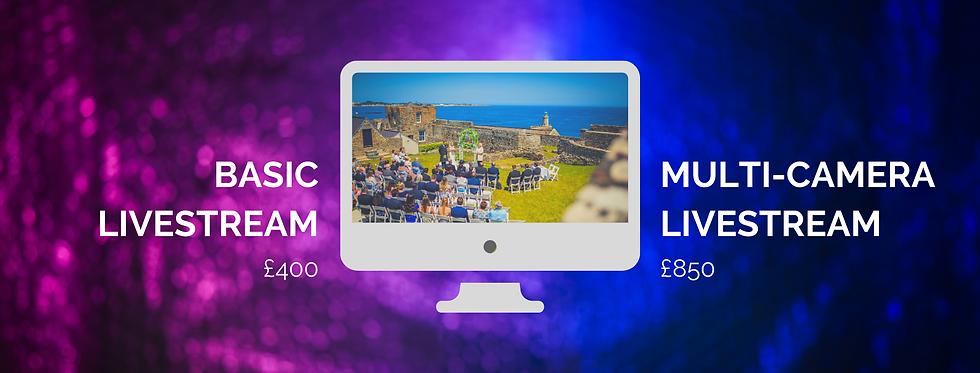 Guernsey Website Livestream Banner.png