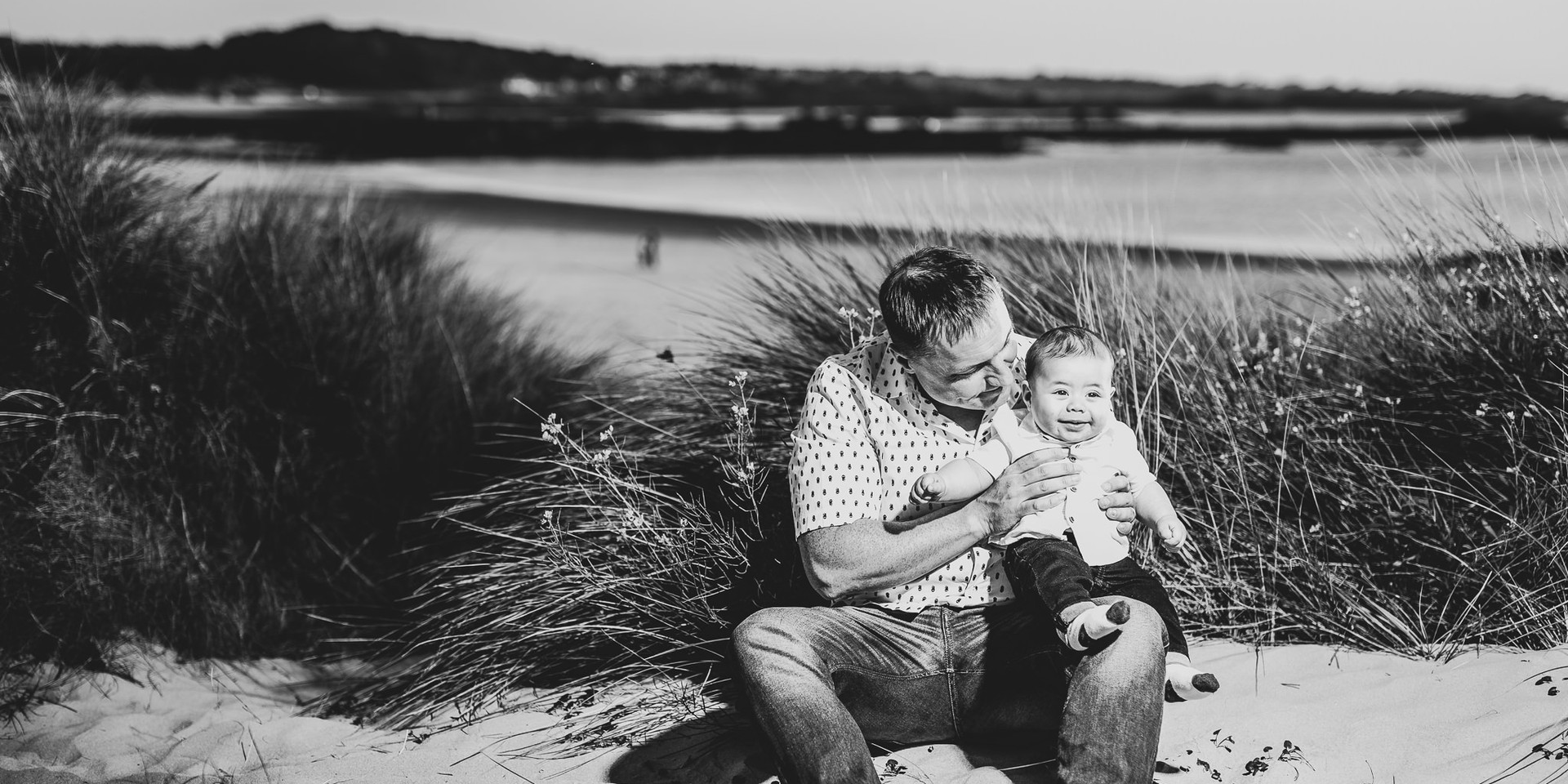 Evoke Baby Newborn Portrait Photography - Guernsey Photographer