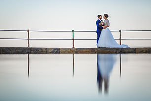 Magda-Sean-Wedding-Best-Print-262.jpg