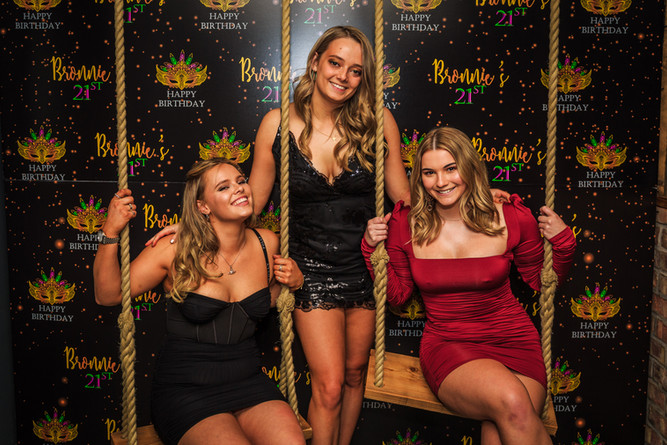 Guernsey-Corporate-Event-Party-Photography-Photographers