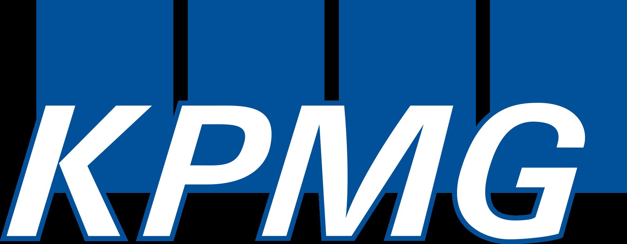 2000px-KPMG.svg
