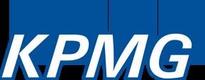 2000px-KPMG.svg.png