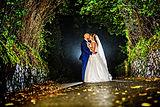Dani-Kyle-Wedding-Best-Print-260.jpg