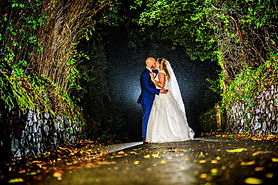 Dani-Kyle-Wedding-Best-Print-260.jpg