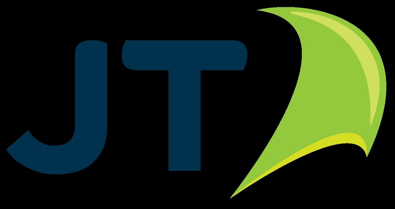 Jt_global_logo.svg