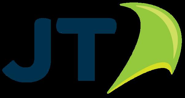 Jt_global_logo.svg.png