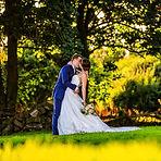 Jess-Ben-Wedding-Slideshow-0200.jpg