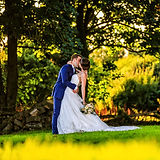Jess-Ben-Wedding-Slideshow-0200.jpg