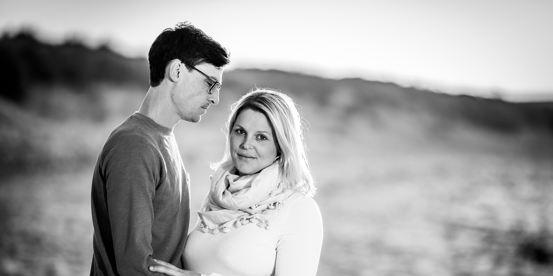 Evoke Family Portrait Photography - Guernsey Photographer