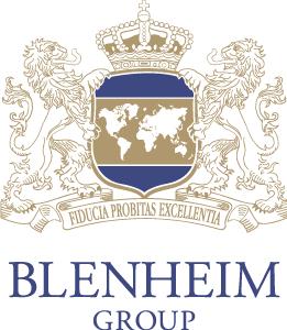 BLENHEIM-LOGO.png