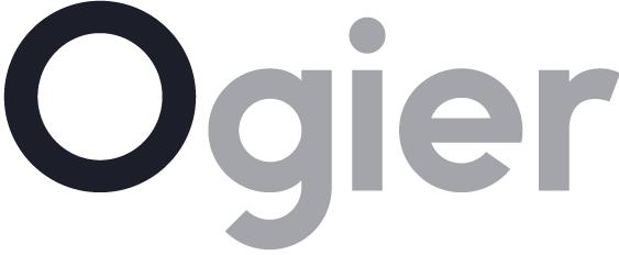 ogr.logo-large_rh_edited