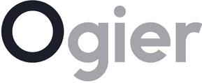 ogr.logo-large_rh_edited.png