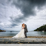 Abi-Olly-Wedding-First-Look-6.jpg