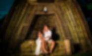 Kelly-Ann-Bryon-Wedding-1839.jpg