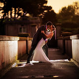 Emma-James-Wedding-0090-Edit.jpg