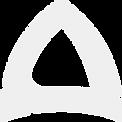 CA_Logo_white.png