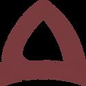 CA_Logo_7A3B3F.png