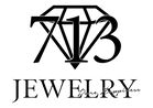713black-logo.png