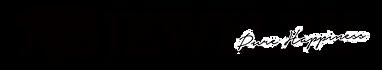 713yoko-logo.png